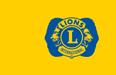 Lions International Centennial Logo