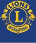 LCI President's Logo